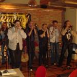 JAMSESSION 2010