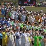 Ysekh Festival