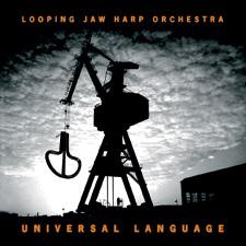 universal_language_cdcover