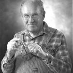 Fred Crane