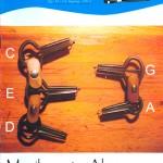 munnharpa-newsletter2012