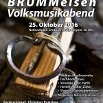 Plakat_Brummeisen_Volksmusikabend_A4_low